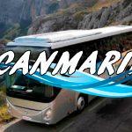 Продажи электронных автобусных билетов— перспективная ниша нарынке