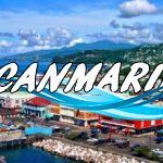 Гражданство Доминики заинвестиции— номер 1 наКарибах