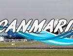 У «Аэрофлота» появятся новые направления, а рейсов на курорты станет больше